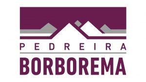 borborema-logo