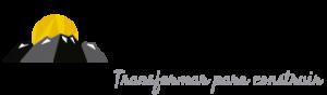 lageado-logo