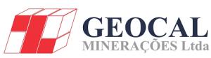 logo-geocal