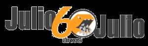 logo-julio-julio