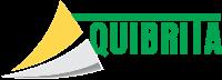 logo-quibrita