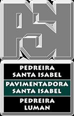 logo-santa isabel