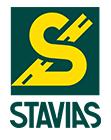 logo-stravias