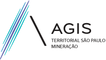 logo-territorial