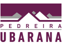 logo-ubarana2