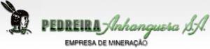 logo_pedreira_anhanguera2