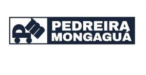 mongagua-logo2